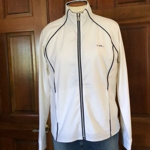 Ralph Lauren Activewear Jackets